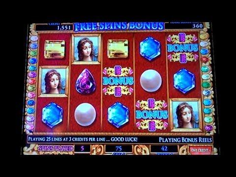 Как играть в казино самп рп