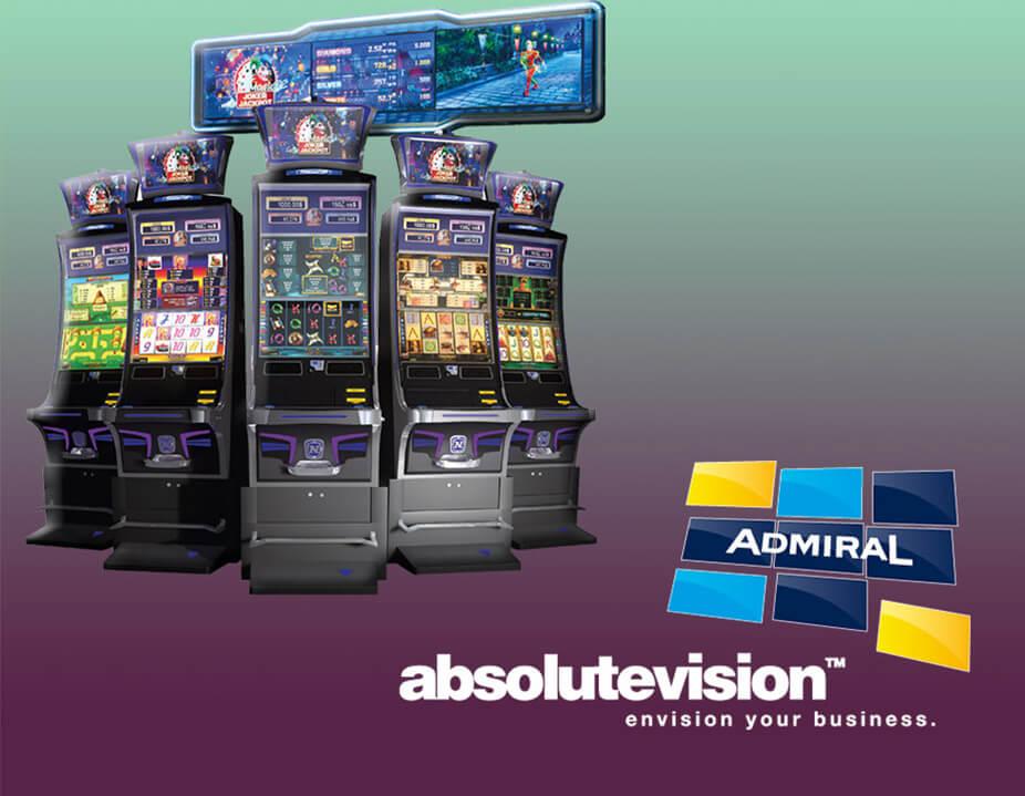 Казино онлайн крым no deposit online casino money