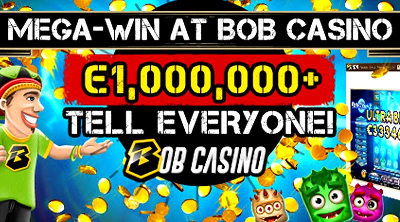 Куда жаловаться на онлайн казино