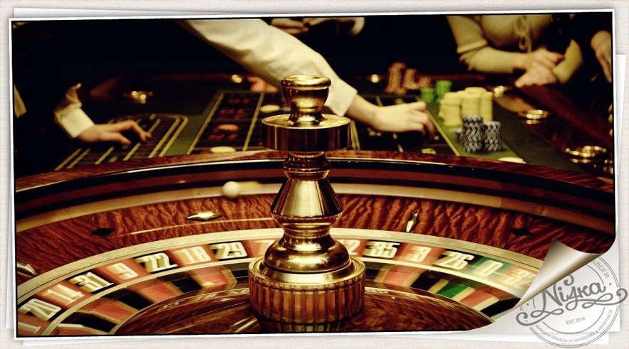 Адреса казино в хабаровском крае casino movie online watch