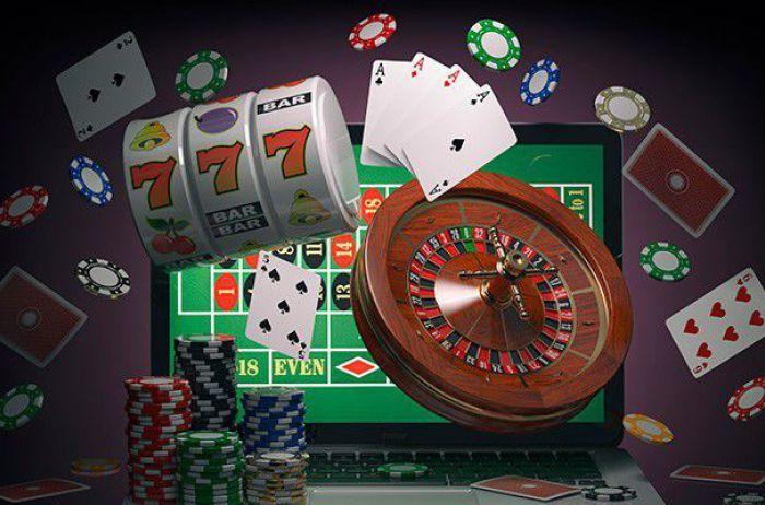Игры в казино на игровых автоматах мега джек онлайн секс по чат рулетка