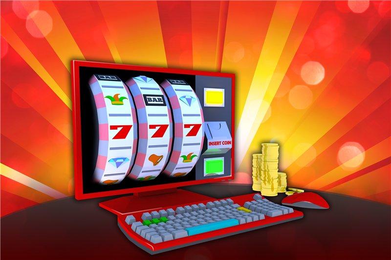 Онлайн казино реальные деньги при регистрации онлайн казино как способ заработка