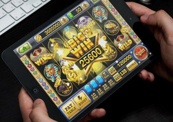 Играть в казино от 50 рублей рулетка казино в украине играть