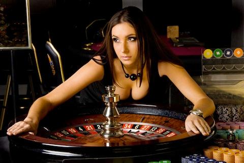Играть казино в интернете на деньги