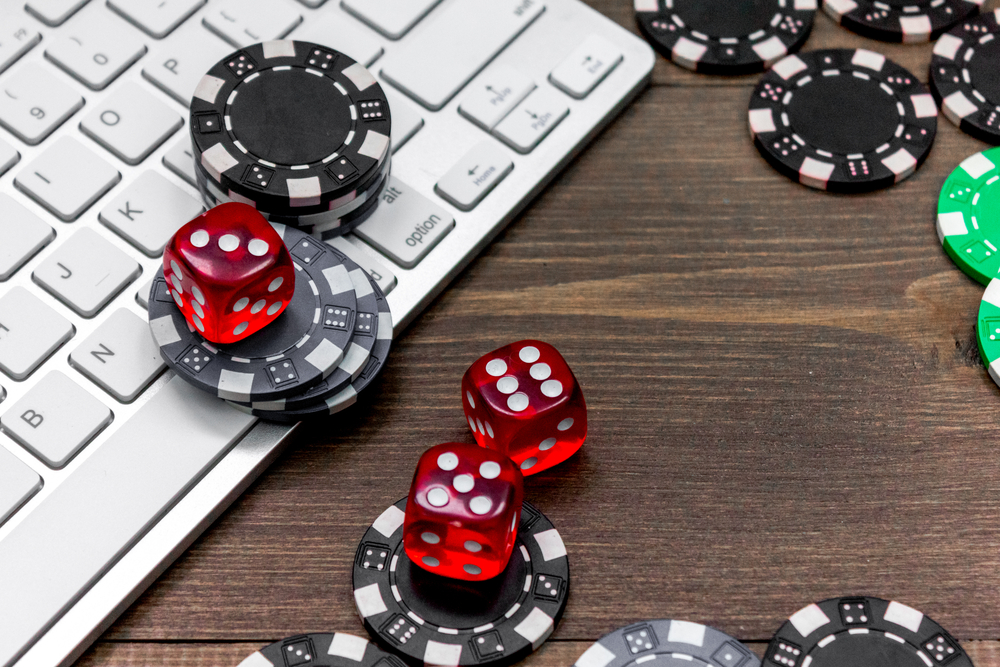 Список казино бездепозитный бонус с выводом