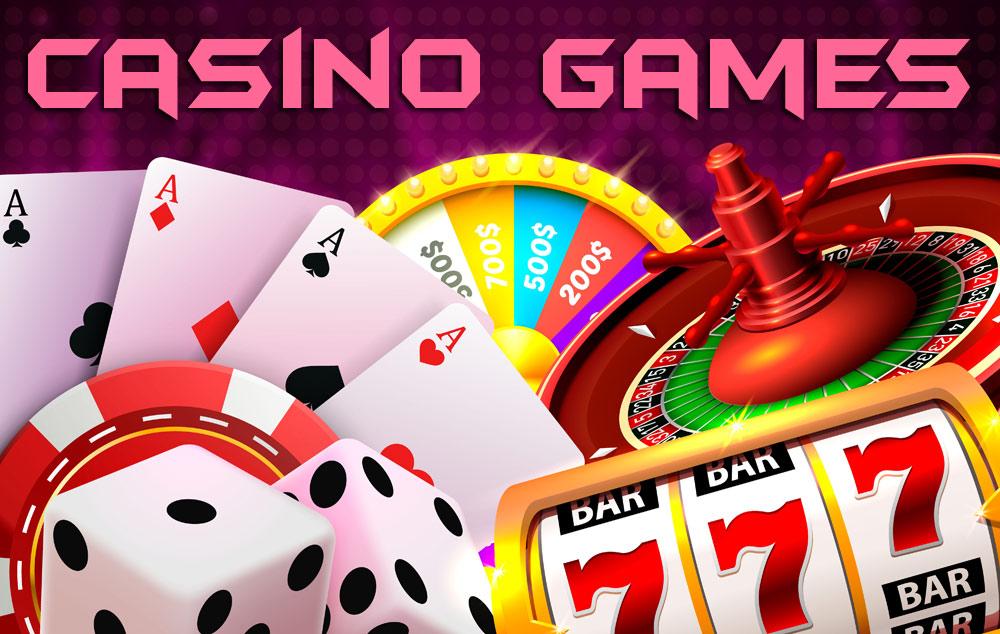 Онлайн казино для 5220 за деньги