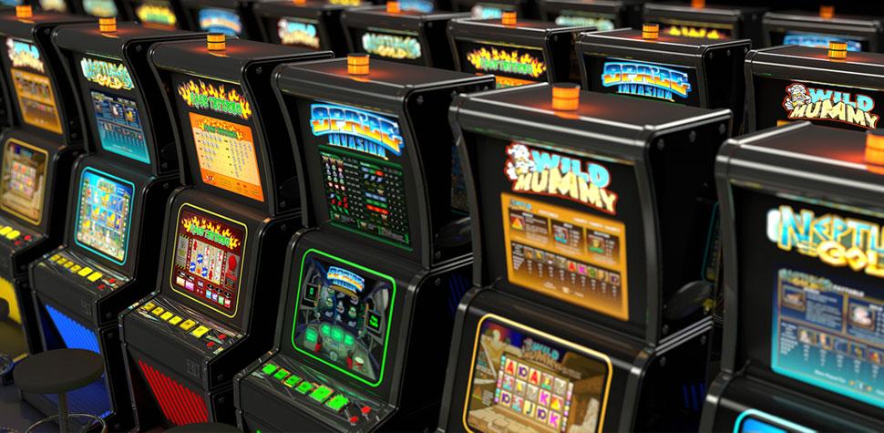 Азартные игровые аппараты скачать игровые аппараты официальный сайт