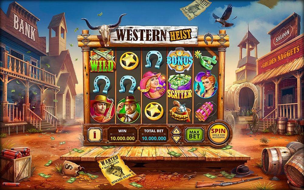 Вулкан делюкс бонус за регистрацию в казино