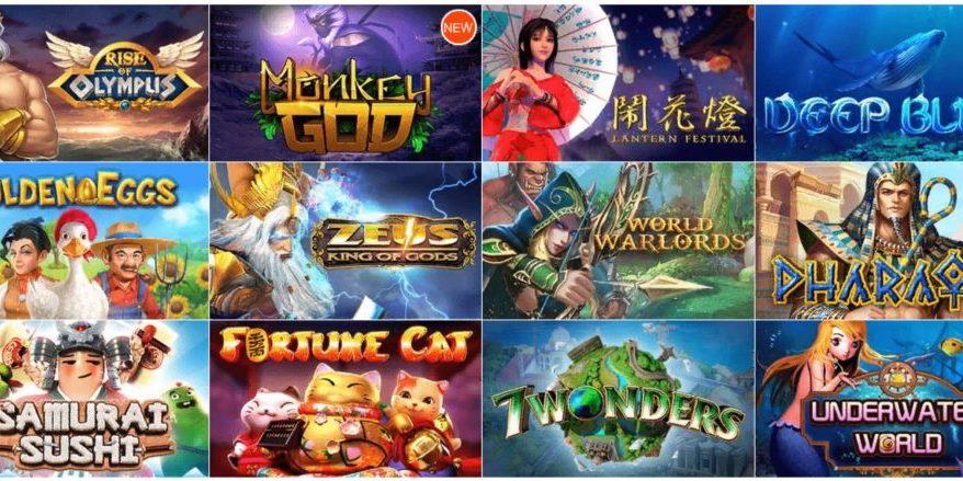 Supermatic игровые автоматы online игра покер смотреть онлайн