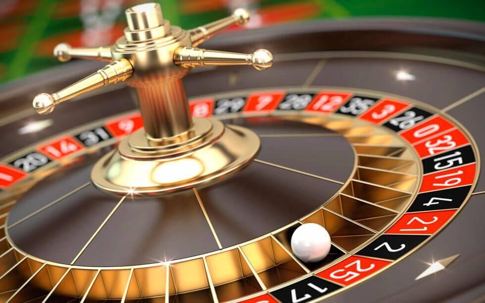 · Здесь вы сможете играть в бесплатные игры казино без регистрации и ограничений по времени и количеству спинов.4/5.