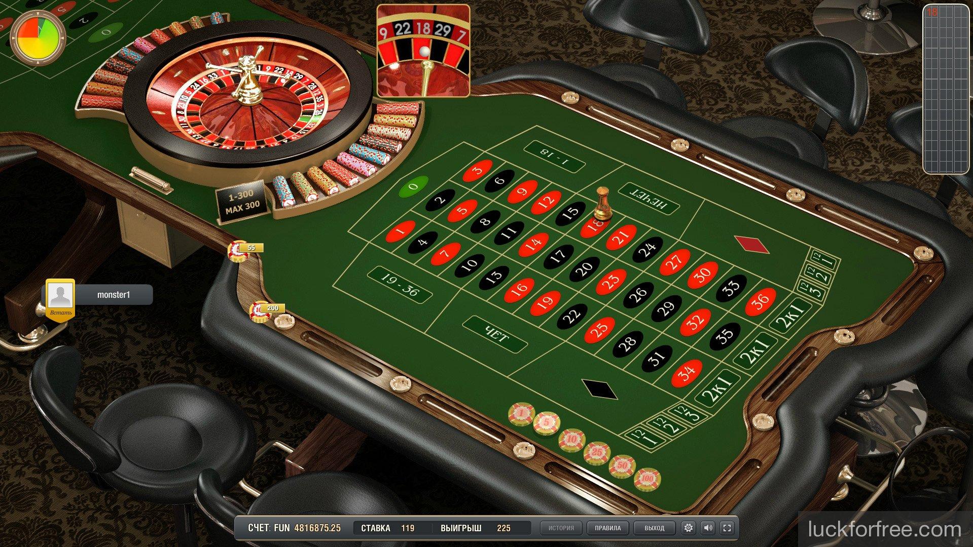 казино онлайн юкоз