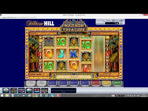 Еврогранд казино играть бесплатно игровые аппараты бесплатно клубничка