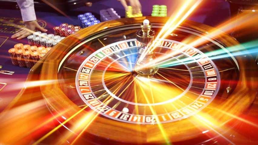 Riobet31 com онлайн казино