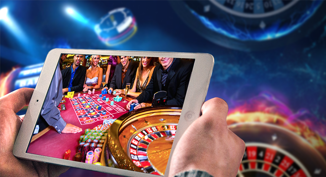 Как разгадать секретный код в казино онлайн
