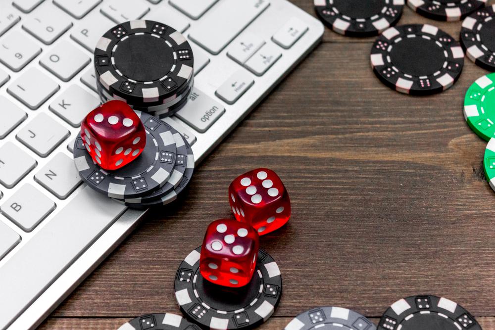 Игровые автоматы бесплатно без регистрации дед мароз, игровые автоматы  онлайн фруктовый коктель – Profil – Ekiden Strasbourg Forum : Ekiden  Strasbourg