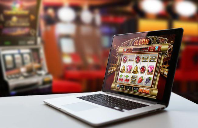 Интернет казино grang lasvegas