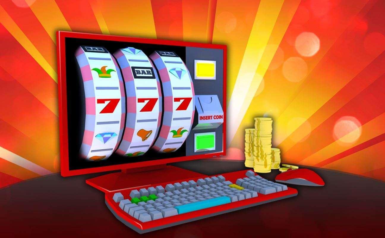Форумы игровые автоматы атроник