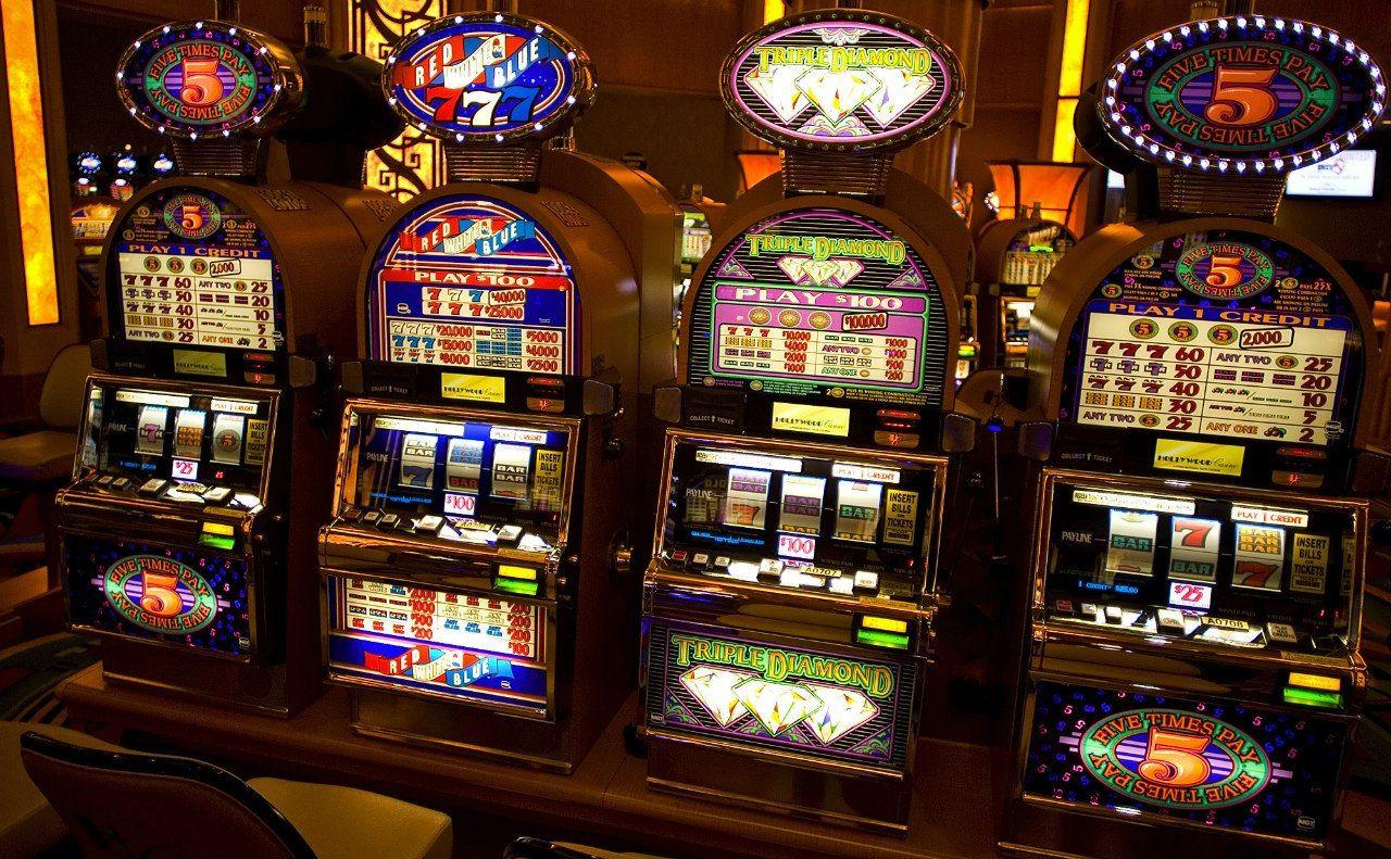 Казино игровые слот автоматы играть бесплатно vegas slots игровые автоматы слоты