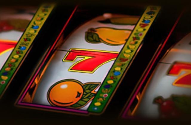 игровые автоматы играть в вулкане бесплатно и без регистрации