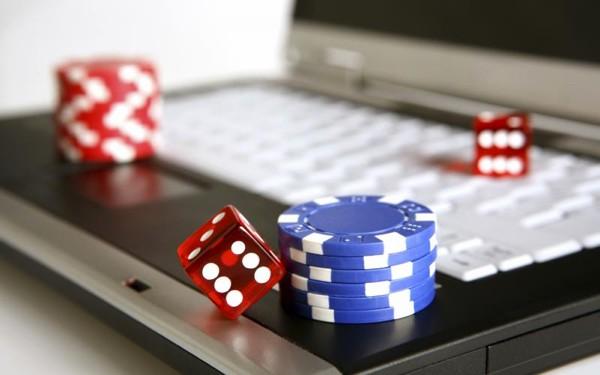 Казино онлайн крым рулетка где ставят деньги