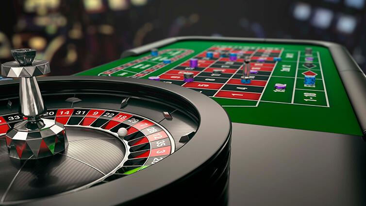 казино аппараты онлайн бесплатно